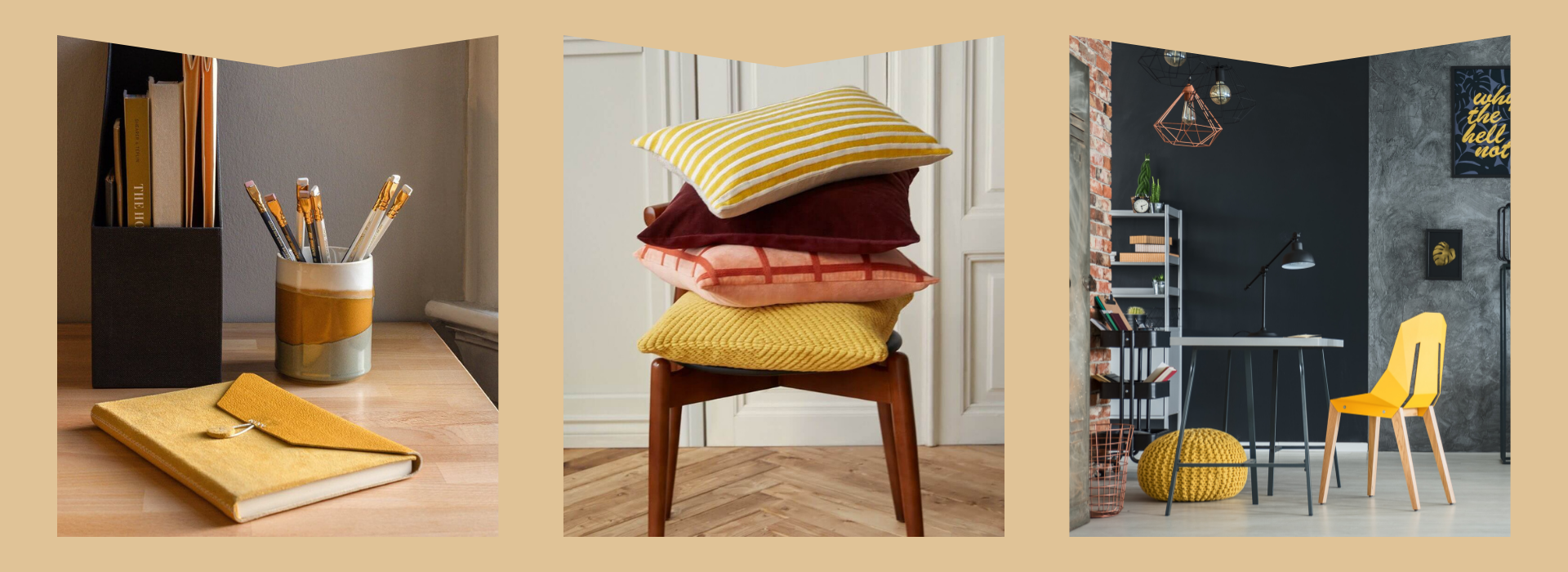 Stationary, Stack of Pillows, Dining Set