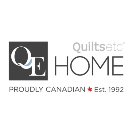 Quilts Etc Home Logo